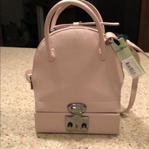 Sam Edelman Bedford Mini Satchel